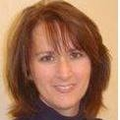 Carolyn Anders Real Estate Agent at RE/MAX Alliance