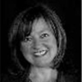 Carole Tucker Real Estate Agent at HomeSmart Cherry Creek