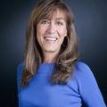 Denise Patryas Real Estate Agent at Re/max Of Boulder