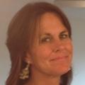 Caroline Kava Real Estate Agent at Staufer Team Real Estate