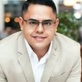 Carlos Banuelos Real Estate Agent at Your Castle Real Estate