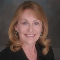 Carol Click Real Estate Agent at Click Investments Inc