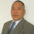 Cham Gurung Real Estate Agent at Great Way Real Estate