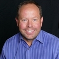 Charles Nicholson Real Estate Agent at Keller Williams DTC