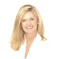 Cathy Pearson Real Estate Agent at Realty Solutions Network