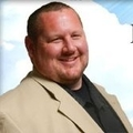 Chad Lauber Real Estate Agent at Coldwell Banker Residential Brokerage