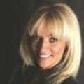 Carmen Gomez Real Estate Agent at Best Homes Real Estate, LLC