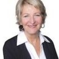 Carolina Westers Real Estate Agent at RE/MAX Advanced, Inc