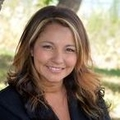 Celina Quinones Real Estate Agent at Exit Realty Denver Tech Center