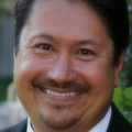Charles D'Alessio Real Estate Agent at Synergy Realty Group, Inc.