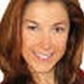 Carol Vasina Real Estate Agent at For Rent By Owner Inc