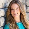 Cherise Selley Real Estate Agent at Selley Group Real Estate