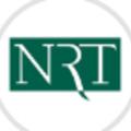 Christine Bond Real Estate Agent at Coldwell Banker Devonshire - NRT LLC