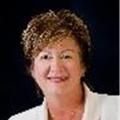 Cheri Long Real Estate Agent at Priority Properties, Inc.