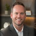 Christopher Crosby Real Estate Agent at Re/max Professionals