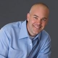 Chris George Real Estate Agent at Berkshire Hathaway HS Innovative Real Estate