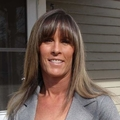 Christine Gulley Real Estate Agent at Colorado Home Realty