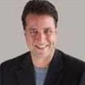 Chris Banovich Real Estate Agent at Queue Real Estate