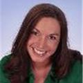 Christine Kresge Real Estate Agent at Mb Hume & Company