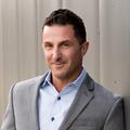 Christopher Mayer Real Estate Agent at Keller Williams