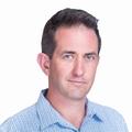 Dan Estey Real Estate Agent at Bluebird Real Estate