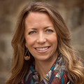 Courtney Nelson Real Estate Agent at PorchLight Real Estate Group