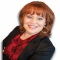 Christy Shaffer Real Estate Agent at Keller Williams DTC
