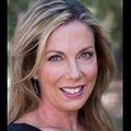 Dania Guth Real Estate Agent at Keller Williams Foothills Real