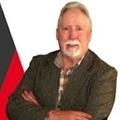Dan Hopper Real Estate Agent at Keller Williams Realty - Downtown, LLC