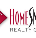 David Danek Real Estate Agent at HomeSmart Realty Group of Colorado