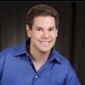 Craig Meisenbach Real Estate Agent at Fci Real Estate Cnslts