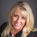 Dana Atkins Real Estate Agent at RE/MAX Professionals