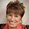 Cynthia Arey Real Estate Agent at Colorado Living Re