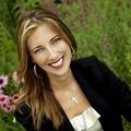 Dawn Tieken Real Estate Agent at Madison & Company Properties