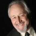 David Muench Real Estate Agent at KELLER WILLIAMS REALTY-DENVER SOUTHEAST