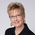 Dawn Jensen Real Estate Agent at MB JENSEN HOUSE AND HOME