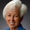 Deanna Brunson Real Estate Agent at Colorado Springs Thg Llc