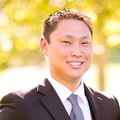 David Ma Real Estate Agent at Signature Real Estate