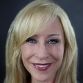 Darcy Truppo Real Estate Agent at Colorado Home Realty