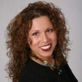 Darcy Ciambello Real Estate Agent at Keller Williams Partners Realty