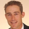 Darren Turnbeaugh Real Estate Agent at Mb Turning Point Re