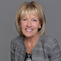 Cindy Bakula Real Estate Agent at RE/MAX Professionals
