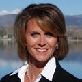Deborah Hansen Real Estate Agent at The Group; Real Estate