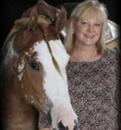 Debbie Tannehill Real Estate Agent at Northern Colorado Real Estate Partnership Llc