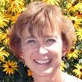 Debra Flora Real Estate Agent at Keller Williams Front Range Pr