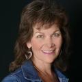 Debi Keene Real Estate Agent at RE/MAX MOMENTUM