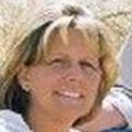 Deborah Ullom Real Estate Agent at Lifetime Properties