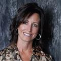 Dawna Hetzler Real Estate Agent at Mb Wahlen Property