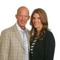 Dean Weissman Real Estate Agent at The Platinum Group REALTORS