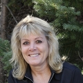 Deanne Kouba Day Real Estate Agent at Day And Company, Inc